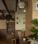 foto del restaurante